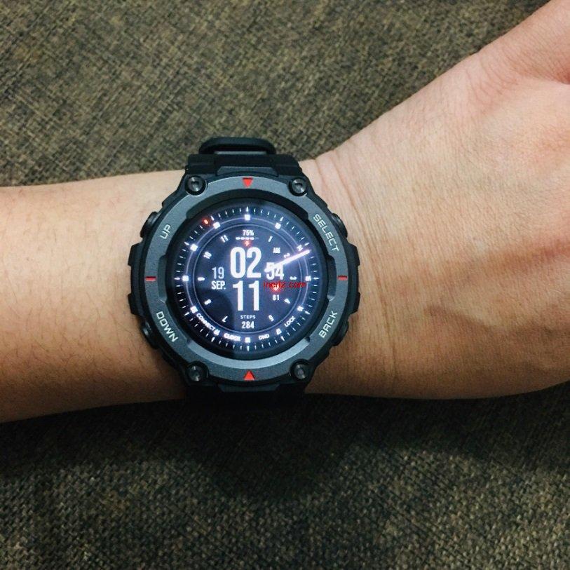 amaz-small-wrist