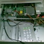 Vps server untuk dijual