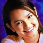 Dato' Siti Nurhaliza – Tak Boleh Lupa