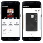Samsung Pay kini hadir ke Malaysia, Thailand dan Russia