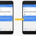 Google Translate kini guna Neural Machine Translation untuk lapan bahasa