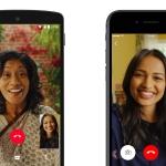 WhatsApp secara rasmi tambah fungsi panggilan video
