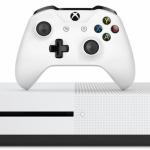 Jualan Xbox One mengatasi Sony PS4 di US