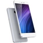 Xiaomi perkenal 3 model baru