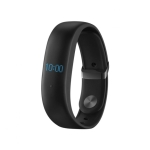 Meizu Band pesaing Mi Band