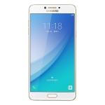 Samsung keluarkan telefon pintar Samsung Galaxy C7 Pro