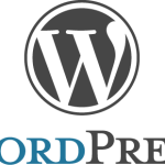 Serangan WordPress dan kelemahan Web Server