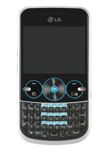 LG-GW300-QWERTYa