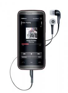 nokia-5530-xpressmusic-b
