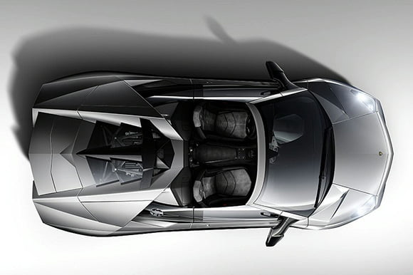 Lamborghini-Reventon-Roadste-3