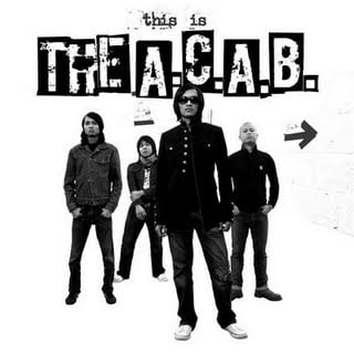 the a.c.a.b