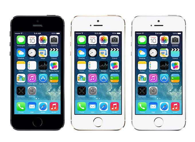 iPhone_5S_depan
