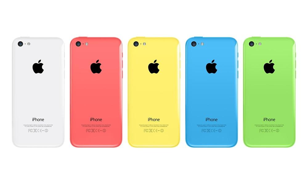 iphone5c_belakang