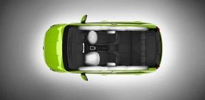 Proton_Iriz_airbags
