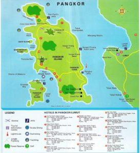 peta_pangkor